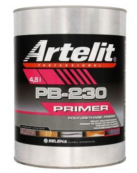 Grunt poliuretanowy PB-230