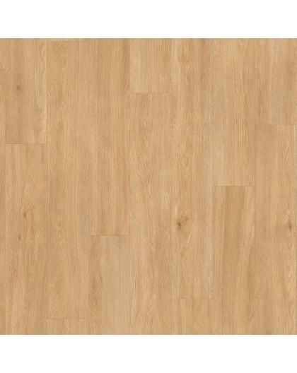 Quick-Step - Dąb jedwabny ciepły naturalny - Balance click plus