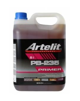 Grunt poliuretanowy niskoemisyjny PB-235
