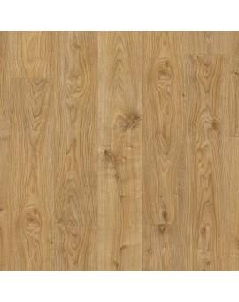 Quick-Step - Dąb wiejski naturalny - Balance glue plus