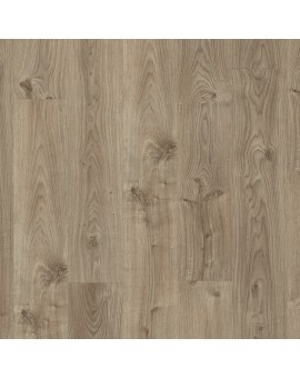 Quick-Step - Dąb wiejski szarobrązowy - Balance glue plus
