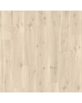 Quick-Step - Dąb dryfujący jasny - Balance glue plus