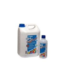 Ultracoat High Traffic - 5,5L