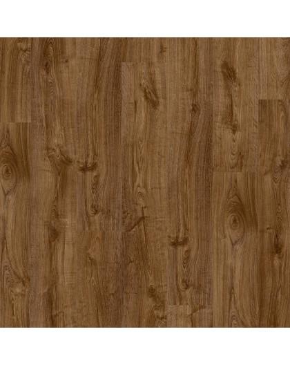 Quick-Step - Dąb jesienny brązowy - Pulse click