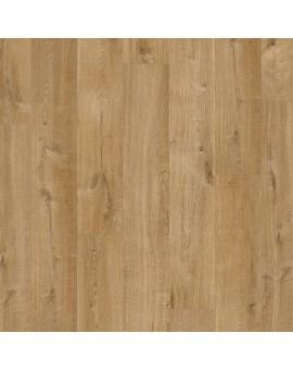 Quick-Step - Dąb bawełniany naturalny - Pulse click