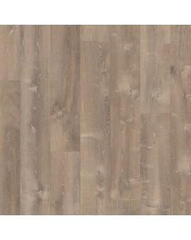 Quick-Step - Dąb burza piaskowa brązowy - Pulse click plus