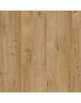Quick-Step - Dąb bawełniany naturalny - Pulse glue plus