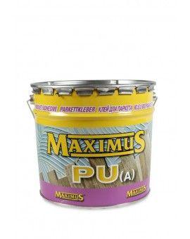 Klej Maximus PU