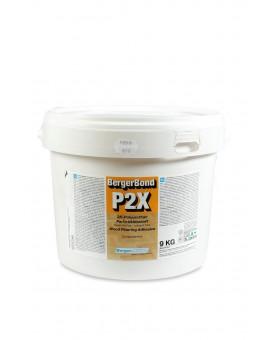 Klej BergerBond P2X
