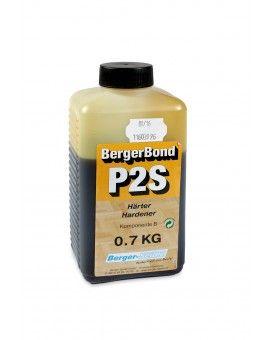 Klej BergerBond P2S