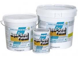 Wypełniacz Berger Aqua-Seal Pafuki