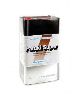 Wypełniacz Berger Pafuki Super