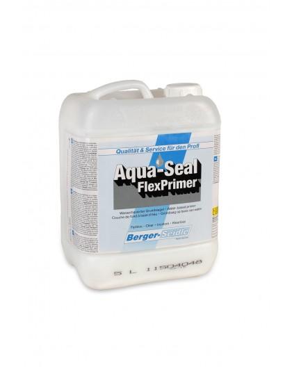 Lakier podkładowy Berger Aqua Seal FlexPrimer