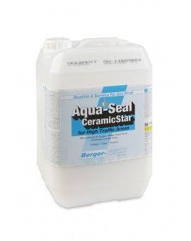Lakier Berger Aqua-Seal CeramicStar 1,65L