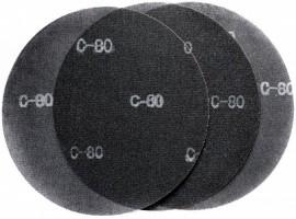 Siatka szlifierska SANDERS 406mm