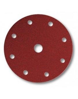 STARCKE krążek ścierny festool 150 mm