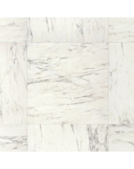 Quick-Step - Marmur Carrara - Arte