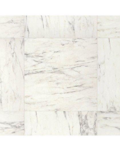 Quick-Step - Marmur Carrara - Arte