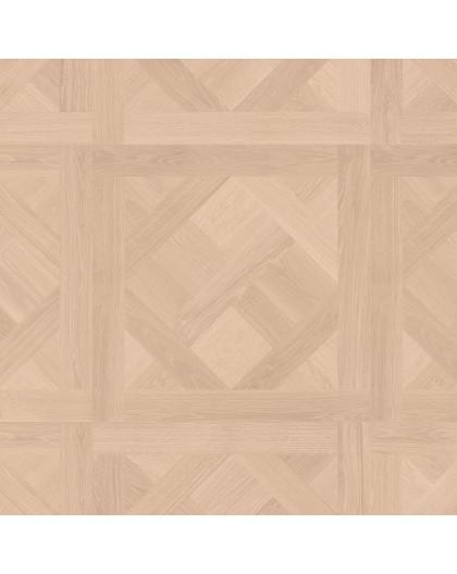 Quick-Step - Versailles biały olejowany