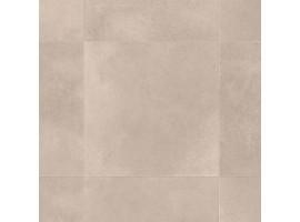 Quick-Step - Beton polerowany naturalny - Arte