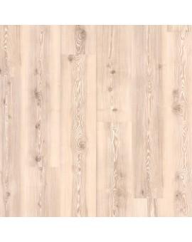 Quick-Step - Jesion biały - Classic