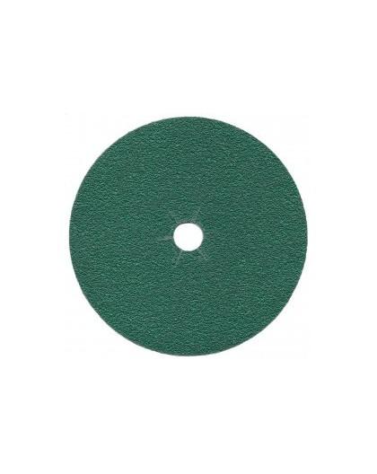 SIA ZIRKON 8300 krążki ścierne na rzep 180 mm