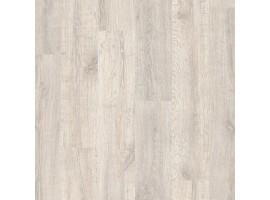 Quick-Step - Dąb regenerowany biały patynowany - Classic