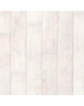 Quick-Step - Tek biały bielony