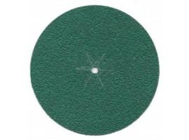 SIA ZIRKON 8300 krążki ścierne na rzep 150 mm