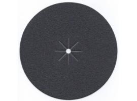 STARCKE krążek ścierny na rzep fi-8mm 150 mm