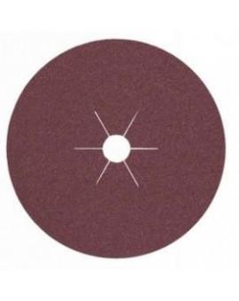 STARCKE krążek ścierny papier 180 mm