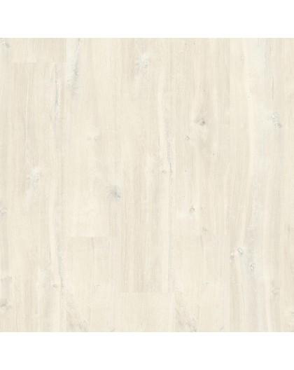 Quick-Step - Dąb biały charlotte - Creo
