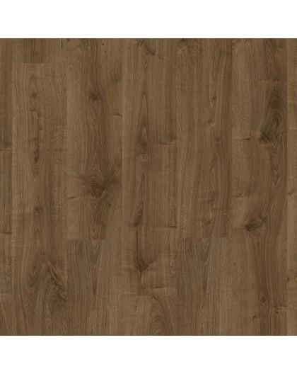 Quick-Step - Dąb brązowy Virginia - Creo