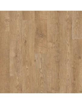 Quick-Step - Dąb stary matowy olejowany - deska - Eligna