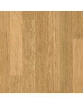 Quick-Step - Dąb naturalny satynowy deska - Eligna