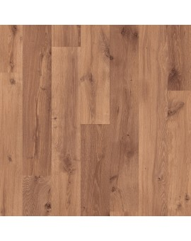Quick-Step - Dąb stary naturalny deska - Eligna