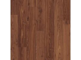 Quick-Step - Orzech olejowany deska - Eligna