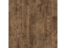 Quick-Step - Dąb szlachetny naturalny olejowany deska - Eligna