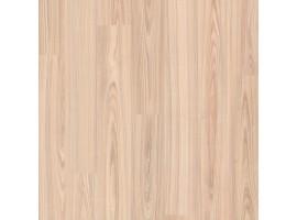Quick-Step - Jesion biały deska - Eligna