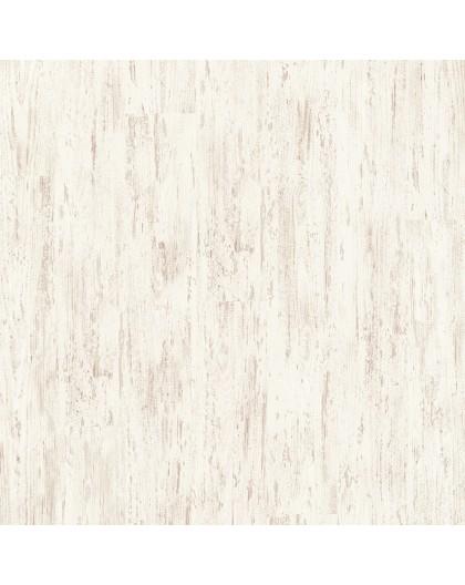 Quick-Step - Sosna biała szczotkowana deska - Eligna