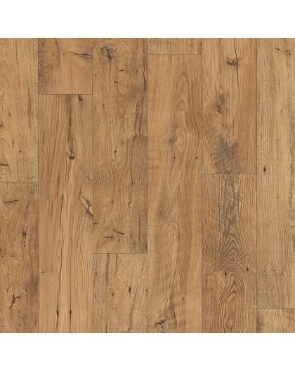 Quick-Step - Kasztanowiec naturalny deska - Eligna wide