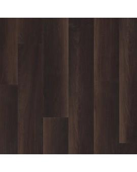 Quick-Step - Dąb wędzony ciemny deska - Eligna wide