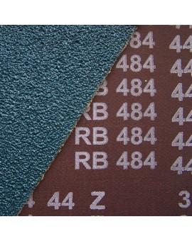 ZIRKON HERMES taśmy ścierne 551x200 mm