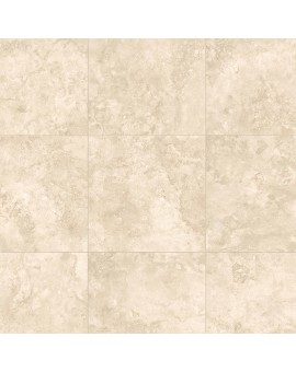 Quick-Step - Tivoli travertine - Exquisa