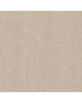 Quick-Step - Ręcznie tkany materiał - Exquisa