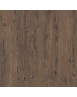 Quick-Step - Dąb klasyczny brązowy - Impressive