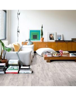 Quick-Step - Beton jasny - Impressive
