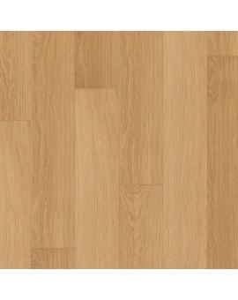 Quick-Step - Dąb naturalny satynowy deska - Impressive