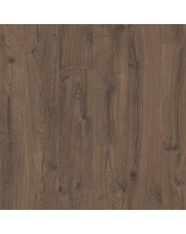 Quick-Step - Dąb klasyczny brązowy - Impressive ultra