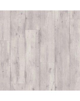 Quick-Step - Beton jasny - Impressive ultra